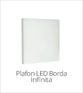 categoria plafon led borda infinita